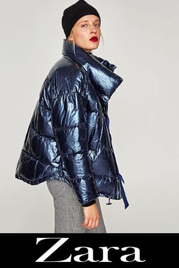 Nuovi Arrivi Zara Autunno Inverno Donna 12