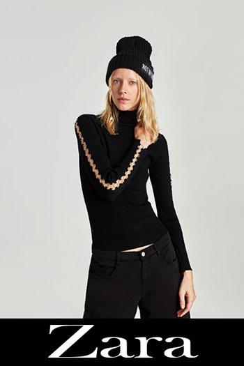 Nuovi Arrivi Zara Autunno Inverno Donna 15