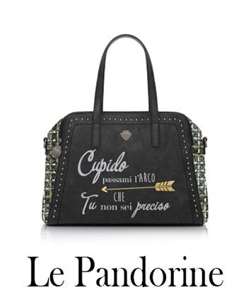 Nuovi Arrivi Borse Le Pandorine Donna Accessori 1