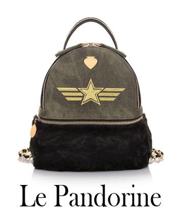 Nuovi Arrivi Borse Le Pandorine Donna Accessori 12