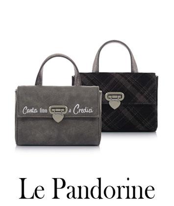 Nuovi Arrivi Borse Le Pandorine Donna Accessori 4