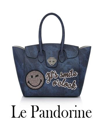 Nuovi Arrivi Borse Le Pandorine Donna Accessori 6