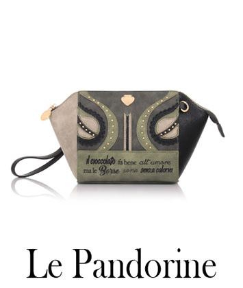 Nuovi Arrivi Borse Le Pandorine Donna Accessori 8