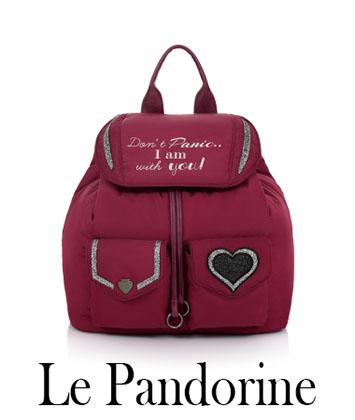 Nuovi Arrivi Borse Le Pandorine Donna Accessori 9