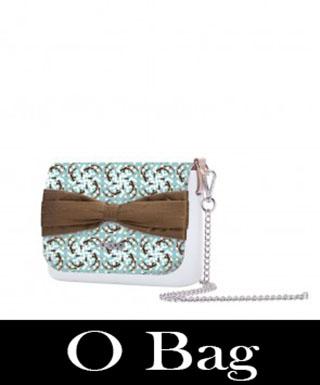 Nuovi Arrivi Borse O Bag Donna Accessori 10