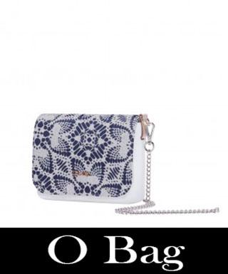 Nuovi Arrivi Borse O Bag Donna Accessori 11