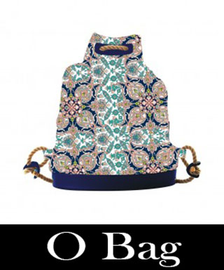 Nuovi Arrivi Borse O Bag Donna Accessori 12