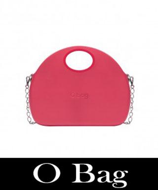 Nuovi Arrivi Borse O Bag Donna Accessori 2