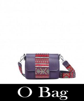 Nuovi Arrivi Borse O Bag Donna Accessori 3