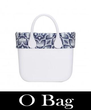 Nuovi Arrivi Borse O Bag Donna Accessori 4