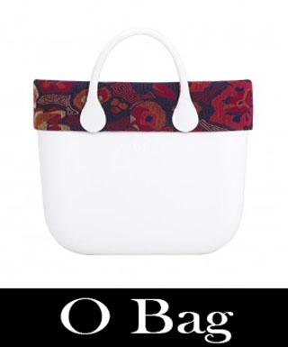 Nuovi Arrivi Borse O Bag Donna Accessori 5