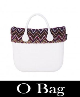 Nuovi Arrivi Borse O Bag Donna Accessori 6