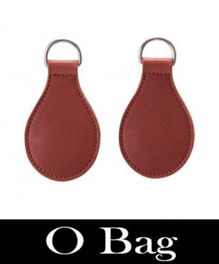 Nuovi Arrivi Borse O Bag Donna Accessori 7
