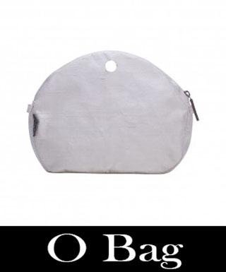 Nuovi Arrivi Borse O Bag Donna Accessori 8