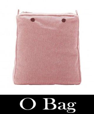 Nuovi Arrivi Borse O Bag Donna Accessori 9