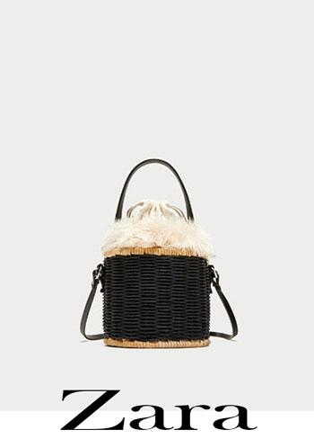 Nuovi Arrivi Borse Zara Donna Look 2