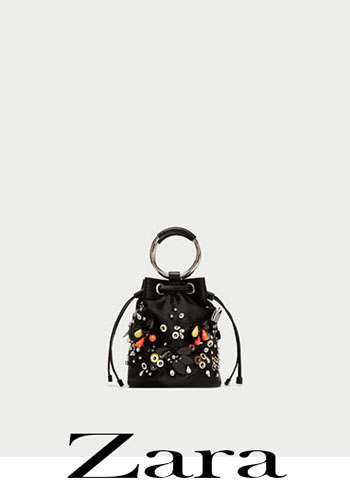 Nuovi Arrivi Borse Zara Donna Look 3