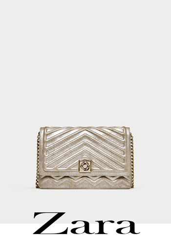 Nuovi Arrivi Borse Zara Donna Look 4