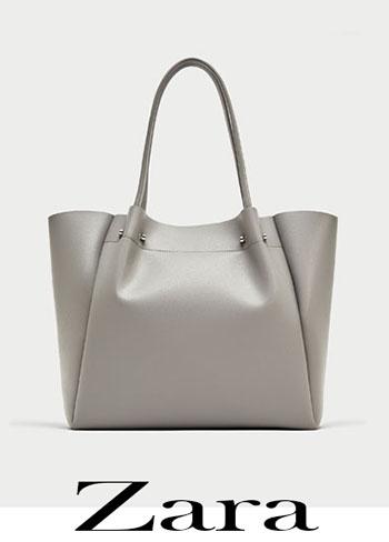 Nuovi Arrivi Borse Zara Donna Look 5