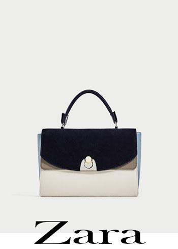 Nuovi Arrivi Borse Zara Donna Look 7