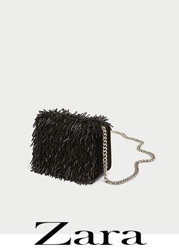 Nuovi Arrivi Borse Zara Donna Look 8