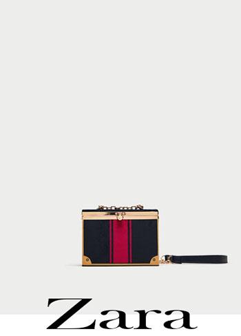 Nuovi Arrivi Borse Zara Donna Look 9