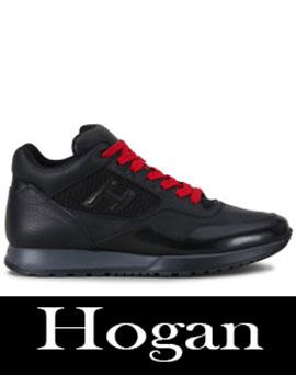 Nuovi Arrivi Scarpe Hogan Autunno Inverno 5