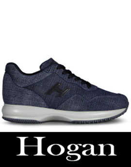 Nuovi Arrivi Scarpe Hogan Autunno Inverno 6