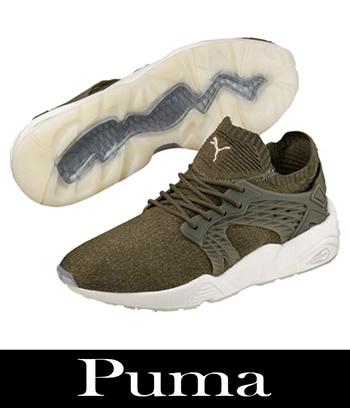 Nuovi Arrivi Scarpe Puma Autunno Inverno 7