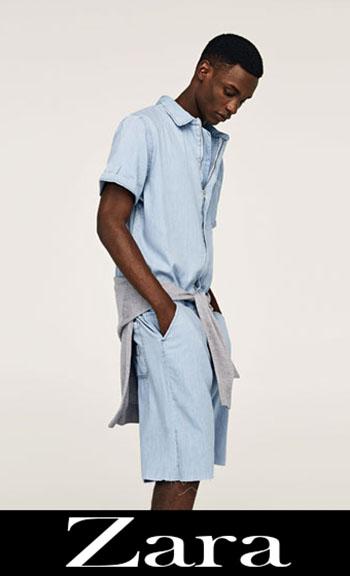 Nuovi Jeans Zara 2017 2018 Uomo 4