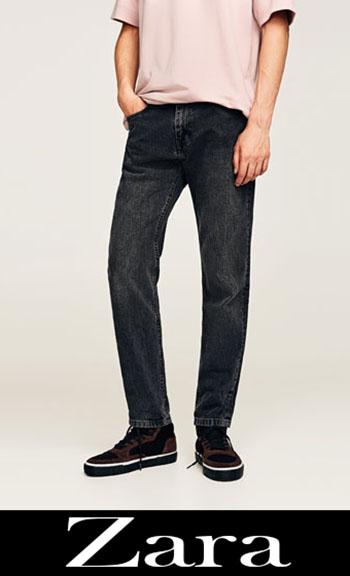Nuovi Jeans Zara 2017 2018 Uomo 6