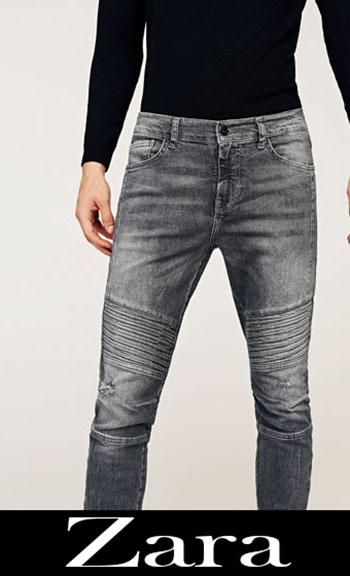 Nuovi Jeans Zara 2017 2018 Uomo 7