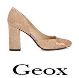 Saldi Geox Estate Calzature Donna 1