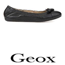 Saldi Geox Estate Calzature Donna 3