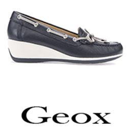 Saldi Geox Estate Calzature Donna 4