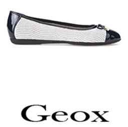 Saldi Calzature Geox Estate Donna 1
