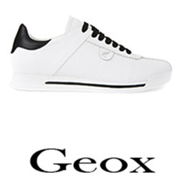 Saldi Sneakers Geox Estate Donna 5