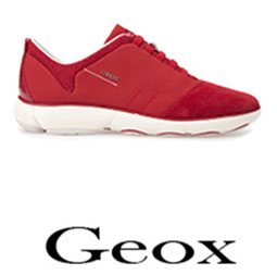 Saldi Sneakers Geox Estate Donna 7
