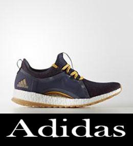 Scarpe Adidas 2017 2018 Autunno Inverno 2
