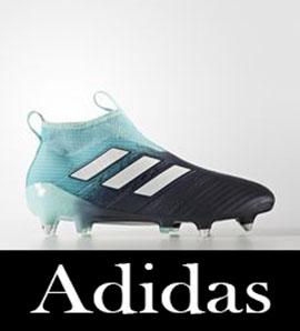 Scarpe Adidas 2017 2018 Autunno Inverno 3