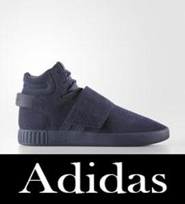 Scarpe Adidas 2017 2018 Autunno Inverno 5