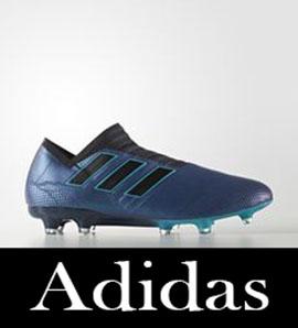 Scarpe Adidas 2017 2018 Autunno Inverno 6
