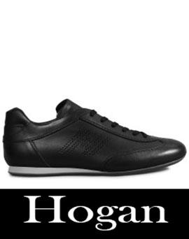 Scarpe Hogan 2017 2018 Autunno Inverno 1