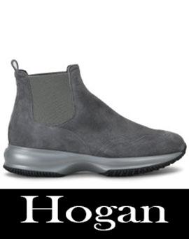 Scarpe Hogan 2017 2018 Autunno Inverno 3