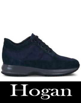 Scarpe Hogan 2017 2018 Autunno Inverno 4