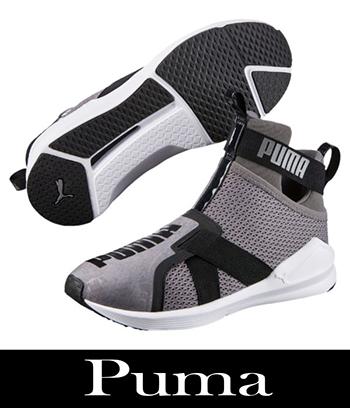 nuove scarpe puma 2018