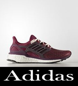 scarpe donna sneakers adidas