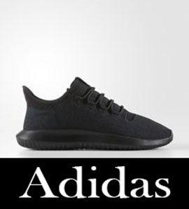 Sneakers Adidas Autunno Inverno 2017 2018 1