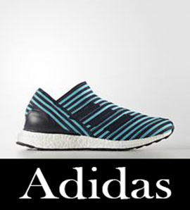 Sneakers Adidas Autunno Inverno 2017 2018 2