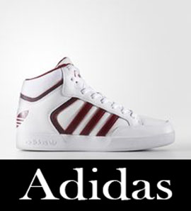 Sneakers Adidas Autunno Inverno 2017 2018 4